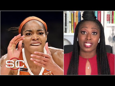 Previewing the 2021 WNBA Draft and WNBA season | SportsCenter