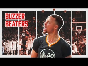 "How Steph Curry's iconic ""double bang"" game-winner vs OKC changed the NBA forever 
