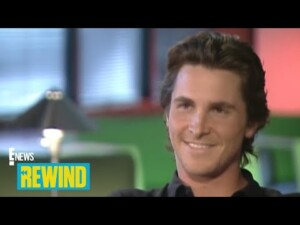 """American Psycho"" Turns 21: Rewind 