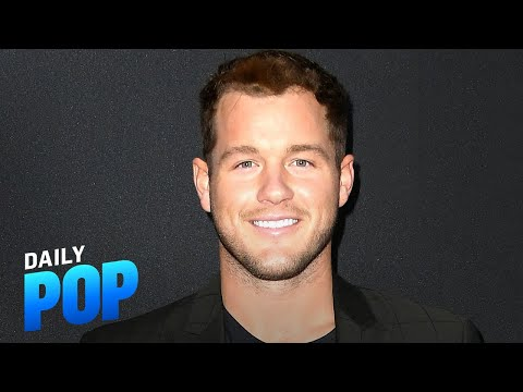 """""""Bachelor"""" Star Colton Underwood Comes Out as Gay 