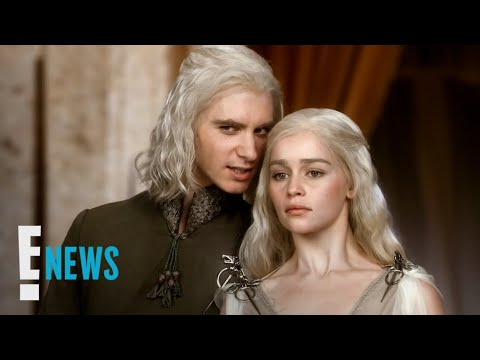 """Game of Thrones"": How the Franchise Will Continue to Live On 