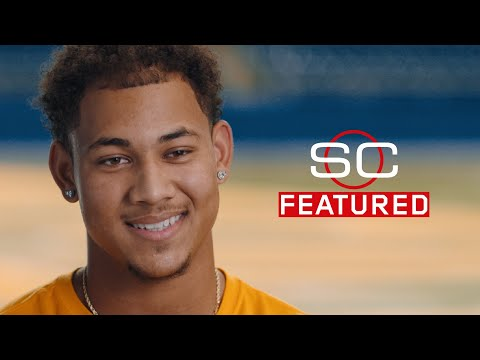 Trey Lance: Leave No Doubt | SC Featured