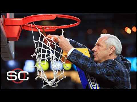 Jay Bilas: Roy Williams has had a remarkable career as a coach | SportsCenter