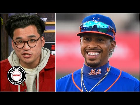 Francisco Lindor will be a 'game changer' for the Mets – Joon Lee | BBTN Live