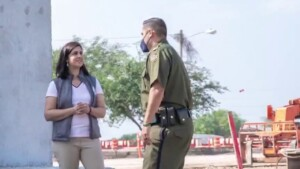 Rep. Malliotakis: Biden administration can stop migrant surge by reversing border policies