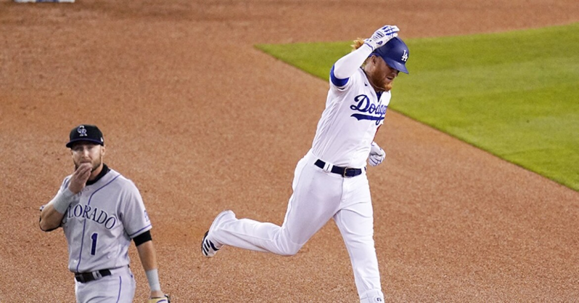 Dodgers Dugout: Is a Dodger Dog curse hurting this team?