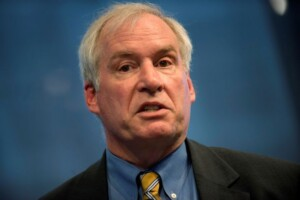 Fed's Rosengren says U.S. economy should see significant rebound this year