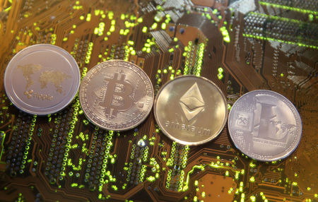 Bank Earnings, Coinbase Goes Public, IEA Hikes Oil Forecast – What's up in Markets
