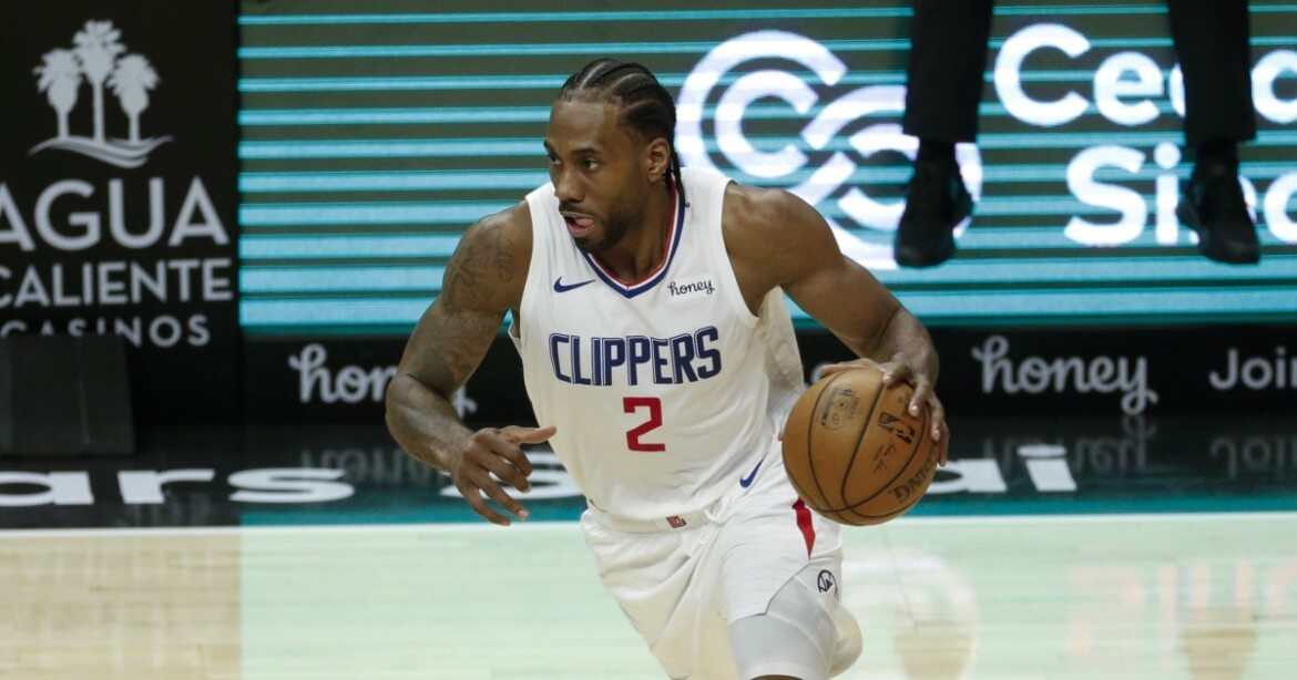 NBA betting preview: Clippers vs. Suns; Lakers vs. Heat