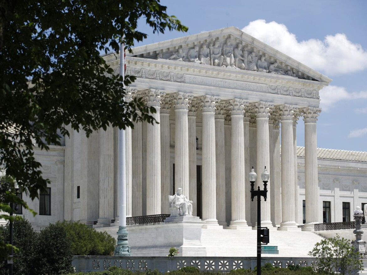 An unusual coalition as Supreme Court rules for immigrant