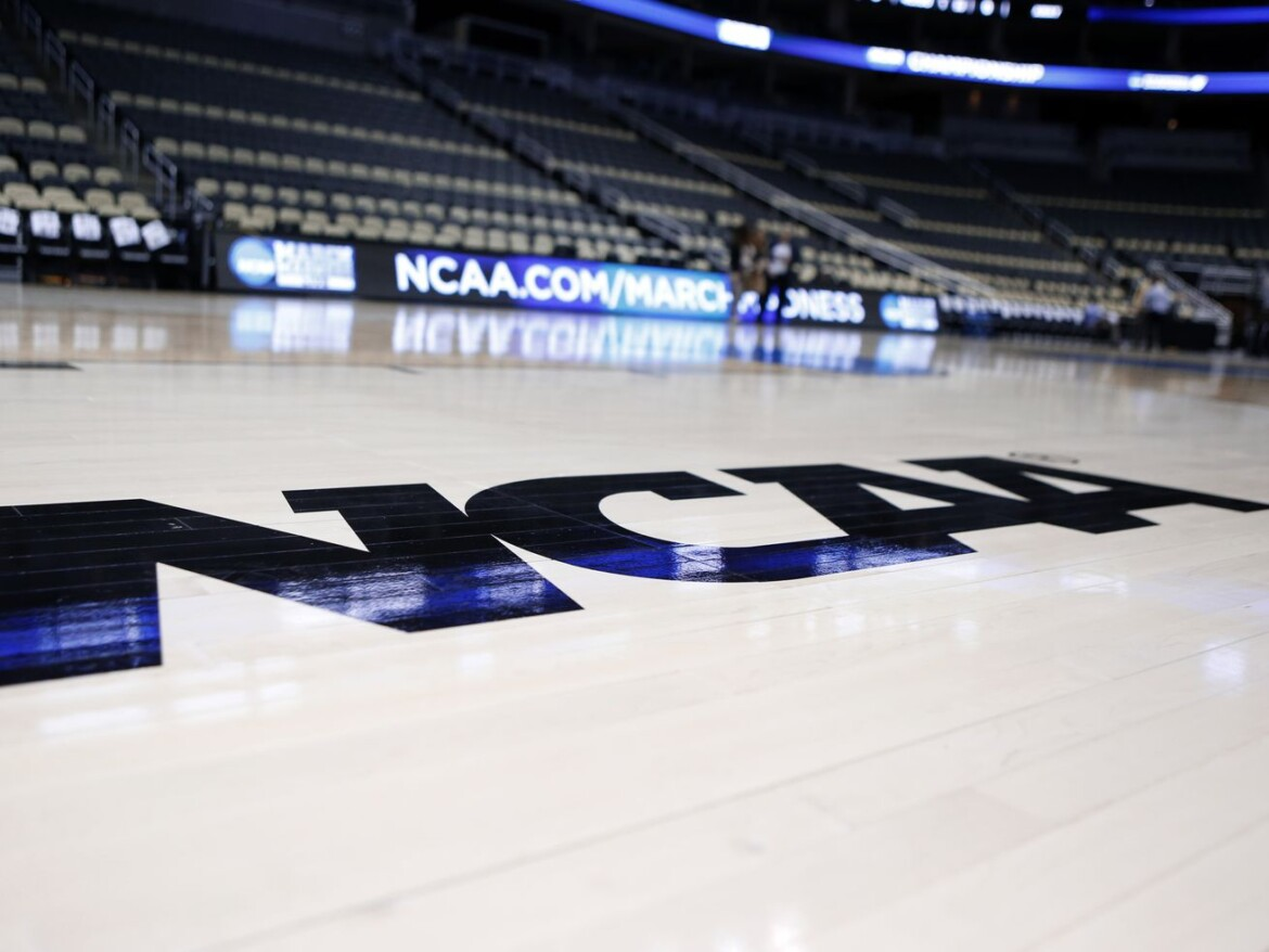 NCAA set to grant immediate eligibility to transfers