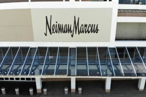 Neiman Marcus faces rift with big luxury labels including Gucci