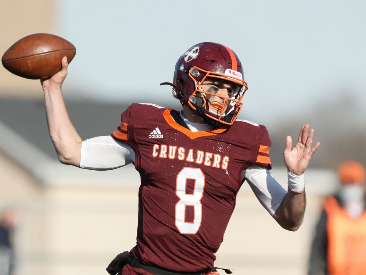 How the Super 25 fared in Week 3