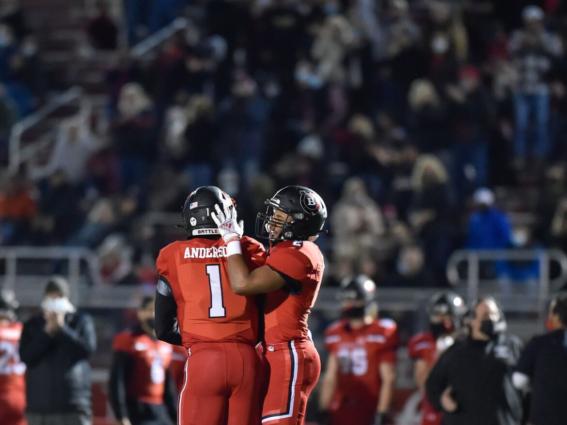 How the Super 25 fared in Week 4