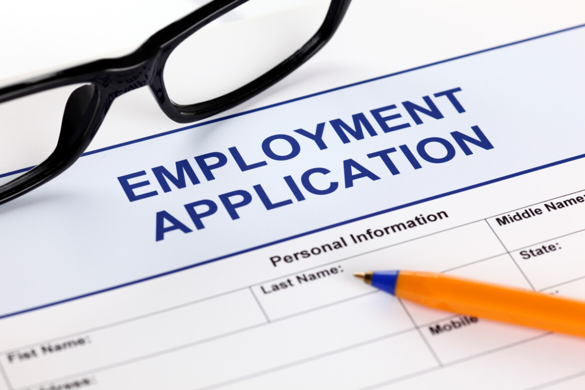 Workers file 744,000 new jobless claims in troubling sign for COVID recovery