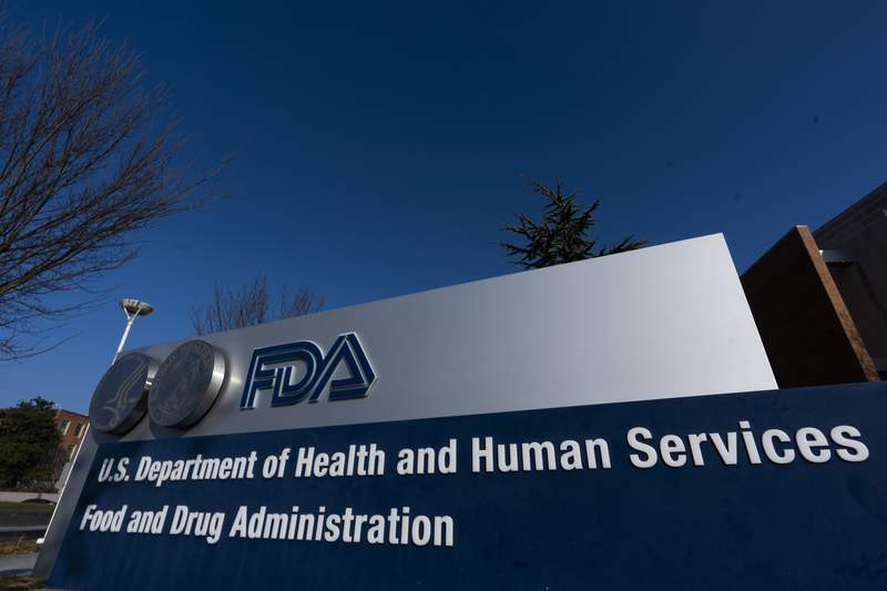FDA to scrutinize unproven cancer drugs after 10-year gap