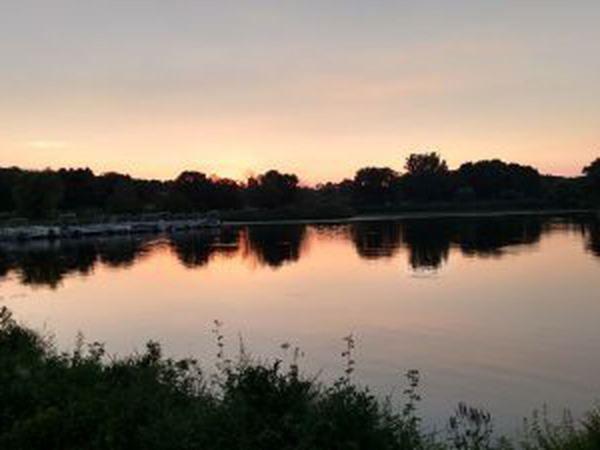 Concessions at Shabbona Lake: A setback in the sale puts reopening on a delay