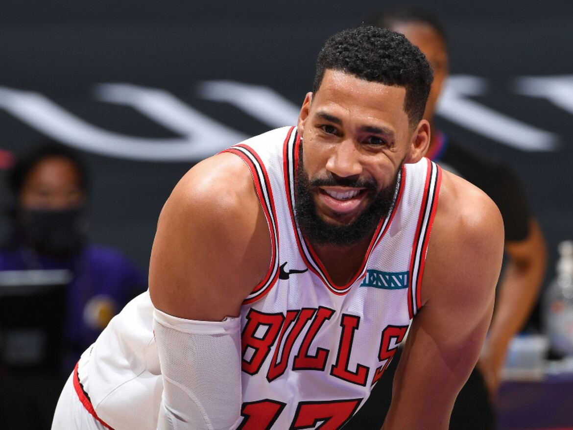 Bulls looking for wins, but also to sell the product to own free agents