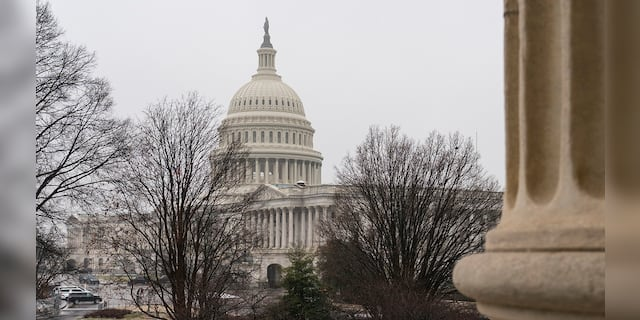 House committee advances DC statehood bill along party-line vote