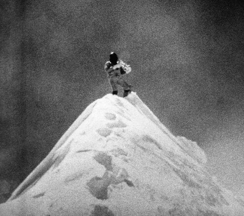 Has Anyone Really Summited the World's 14 Highest Mountains?