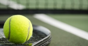 High school boys' tennis: City playoff pairings