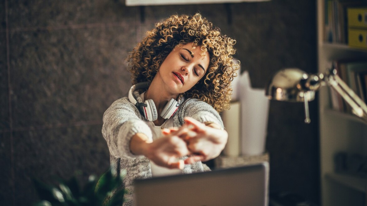 7 Burnout Coping Strategies That Take Five Minutes or Less