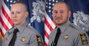 2 South Carolina Deputies Fired for Role in Jamal Sutherland's Death