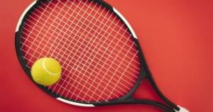 High school girls' tennis: City playoff pairings