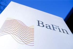 BaFin vows closer look at business models in wake of scandals