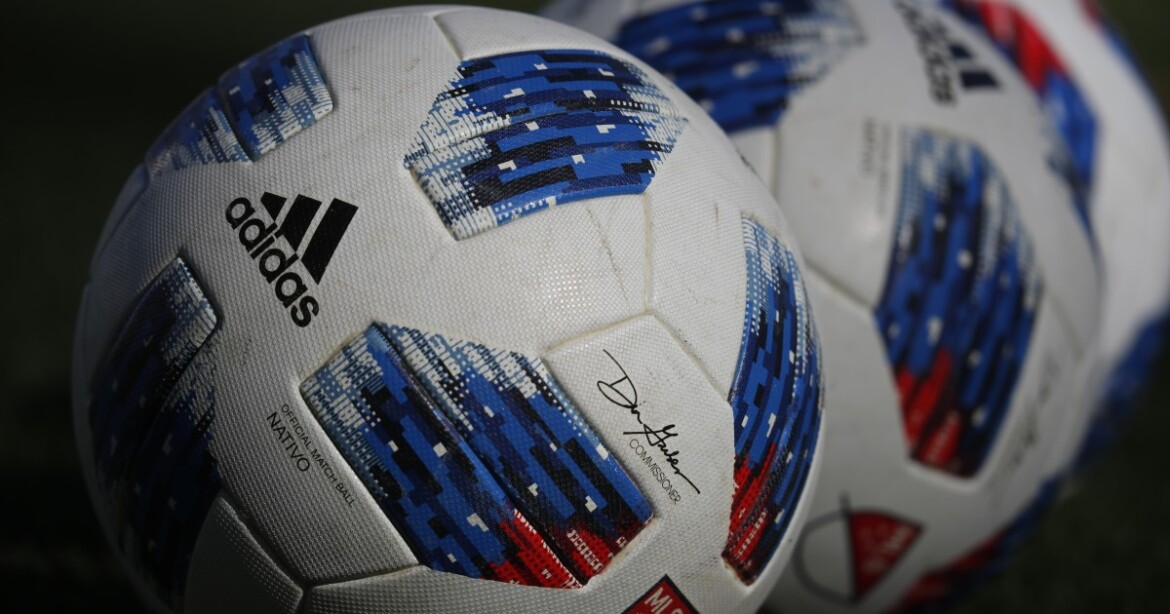Soccer playoffs set but some teams need L.A. County approval to travel