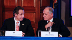 Cuomo investigation expanded to include COVID vaccine politicization: report