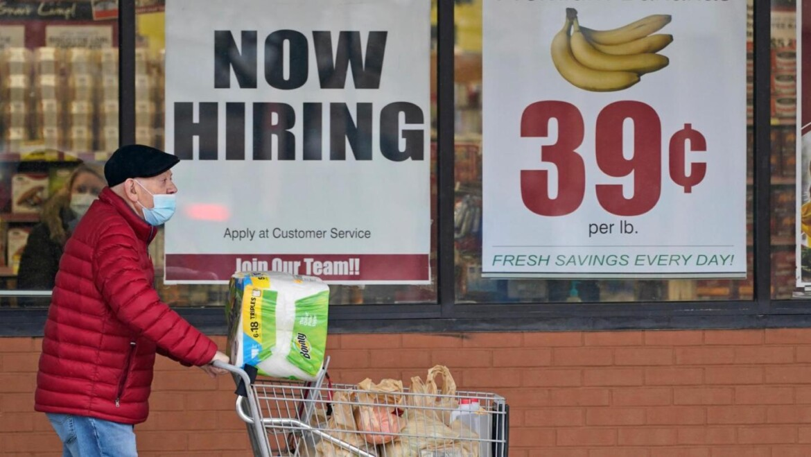What can businesses expect if California reopens June 15? Supervisor Kathryn Barger weighs in