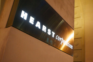 Hearst offers buyouts to all staffers in magazine sales and marketing