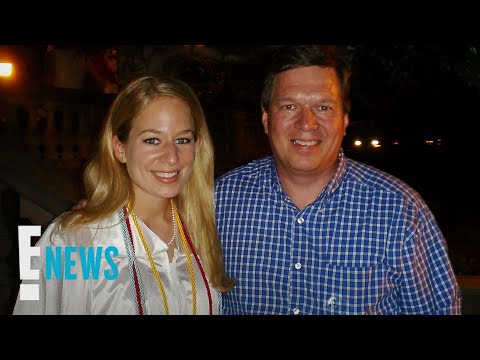 Natalee Holloway: The Unsolved Case 16-Years Later | E! News