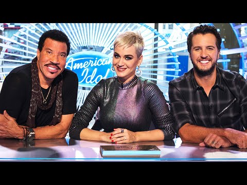 """Katy Perry's First Mother's Day Plans & """"American Idol"""" Favorites"""