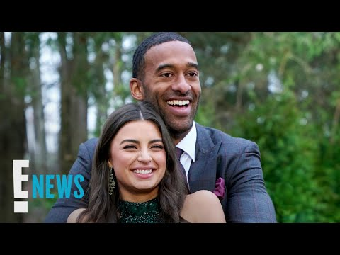 Matt and Rachael's Must-See Pic & Couple Update | E! News