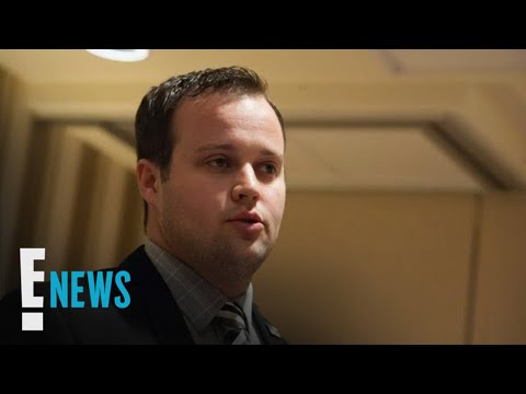Josh Duggar's Hearing Reveals Graphic New Allegations in Court | E! News
