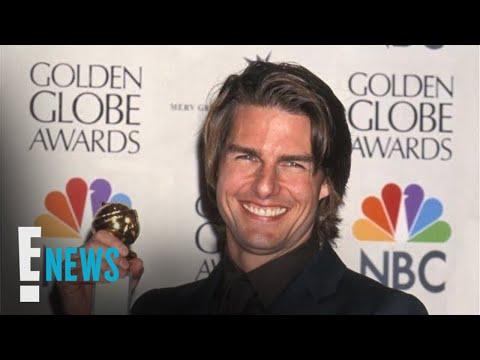 Tom Cruise Returns 3 Golden Globe Trophies Amid HFPA Controversy | E! News