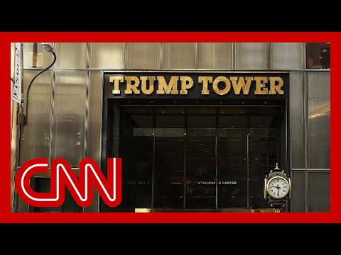 NY attorney general adds 'criminal capacity' to probe of Trump Org.