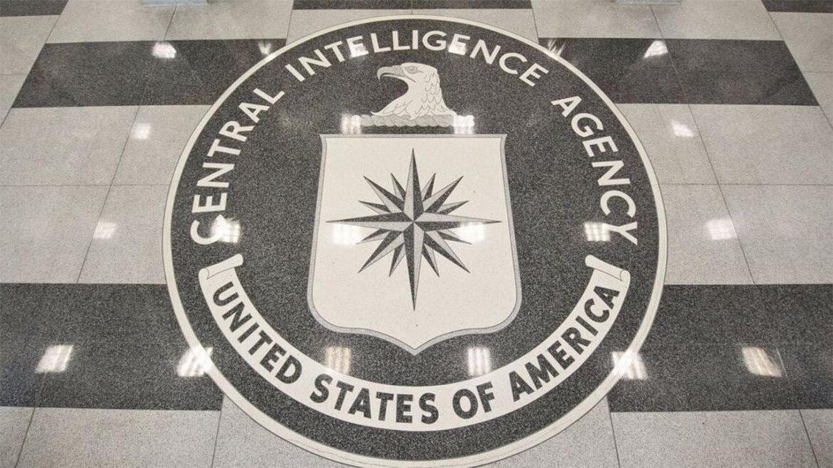 CIA releases new 'woke' recruitment ad despite video fallout: 'I noticed a rainbow' on Brennan's lanyard