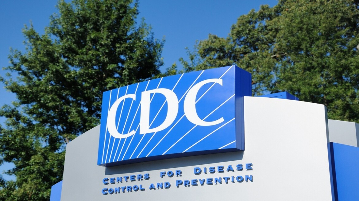 House Republicans demand investigation into teachers unions 'influence' on CDC's school reopening guidance