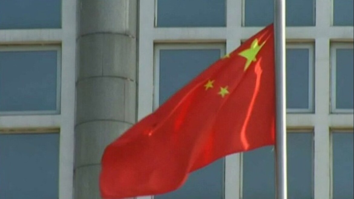 States keep up with lawsuits against China for 'malicious' role in COVID-19 pandemic