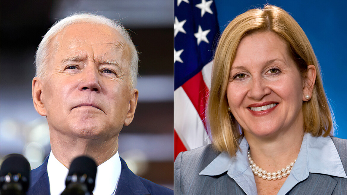 Top PA Republican calls out Biden, 'elitist environmentalists' over at least 1,000 lost steel jobs