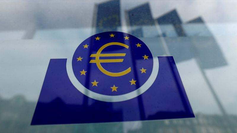 Analysis: As pandemic emergency fades, expect ECB to dust off old tools