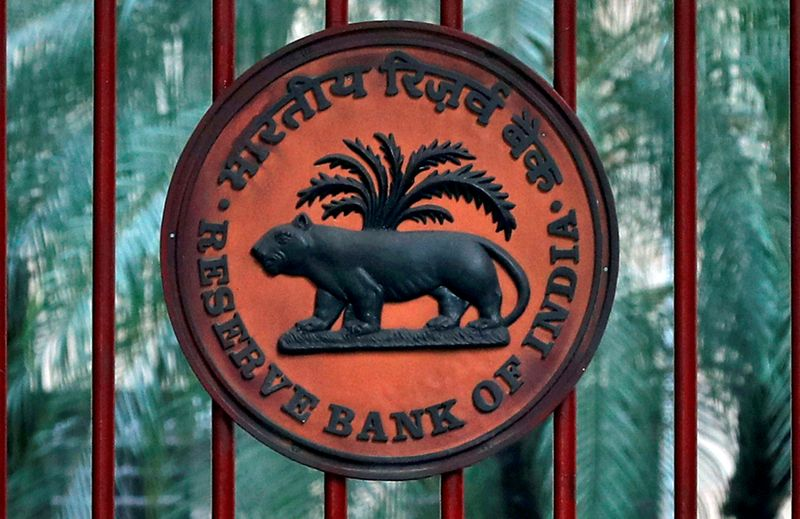 India central bank gives small borrowers debt relief as COVID-19 cases spike