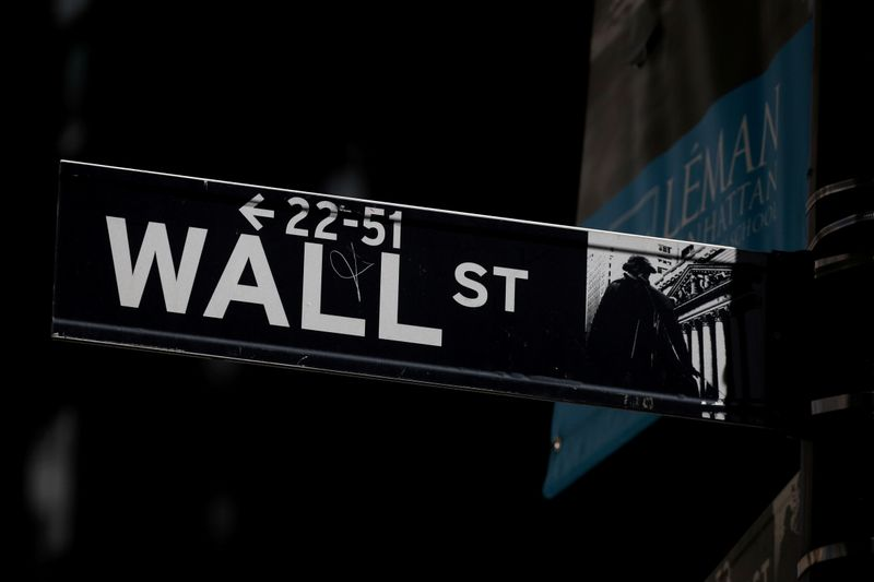 Wall Street's worries shift away from the pandemic – Fed survey