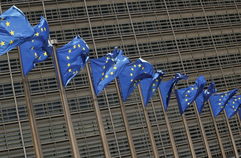 EU regulator to test insurers for prolonged COVID economic hit