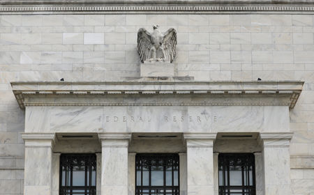 Fed focus on jobs implies significant inflation overshoot: Kemp