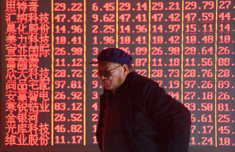 Foreigners remain net buyers of Asian bonds for eleventh straight month in April