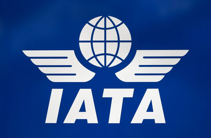 Air passenger numbers will be 52% lower in 2021 than pre-pandemic level – IATA